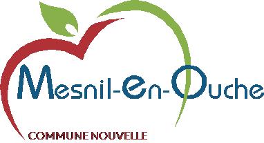 Mesnil